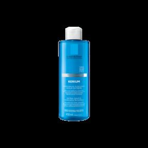 La Roche-Posay Kerium Extrem Mild schonendes Shampoo