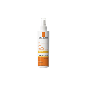 La Roche-Posay Anthelios XL LSF 50+ Spray