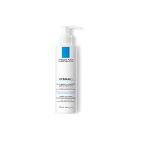 Effaclar H Reinigungscreme