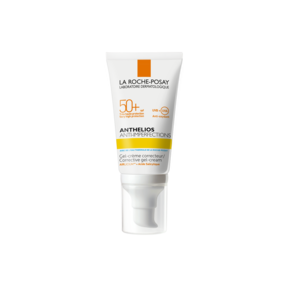 Anti-Imperfections Gel-Creme LSF 50+