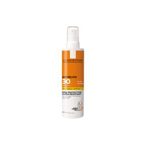 La Roche-Posay Anthélios LSF 30 Spray