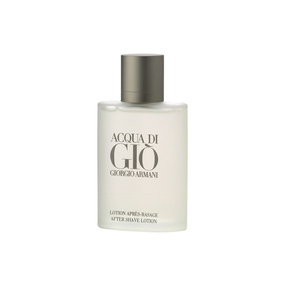 Acqua di Giò Homme Aftershave