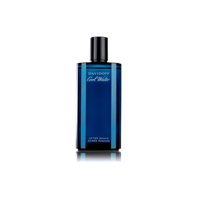 Cool Water After Shave Lotion