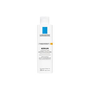 La Roche-Posay Kerium Anti-Schuppen Shampoo-Creme