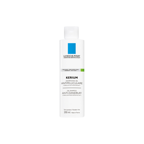 La Roche-Posay Kerium Anti-Schuppen Shampoo-Gel