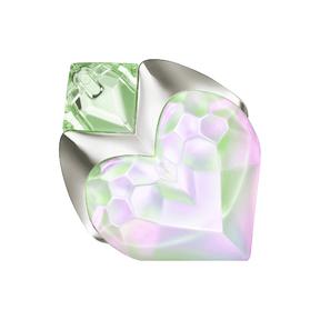 Aura Sensuelle Eau de Parfum