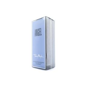 Angel Etoile Collection Eau de Parfum