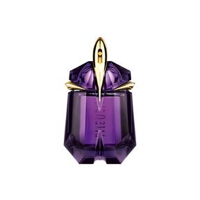 Alien Eau de Parfum Rechargeable