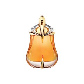 Alien Essence Absolue Eau de Parfum Intense Eco Source