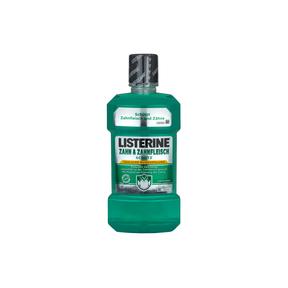 Listerine Zahn- & Zahnfleisch-Schutz