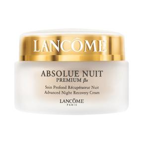Absolue Premium Bx Crème Nuit