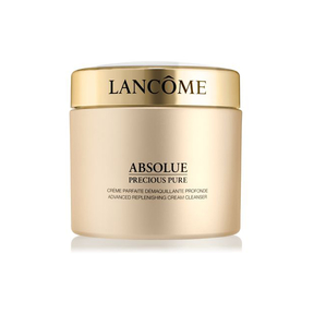 Absolue Precious Pure Cream Cleanser
