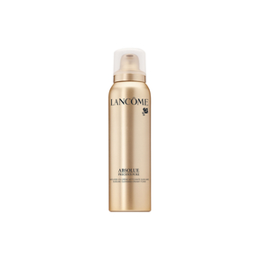 Absolue Precious Pure Cleansing Foam