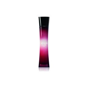 Code Femme Satin Eau de Parfum