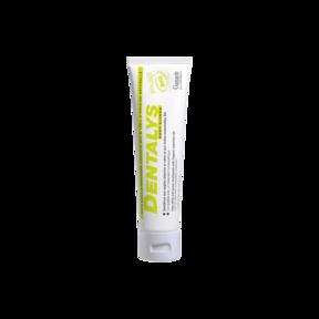 Gamarde Dentalys Zahncreme mit Zitronengeschmack