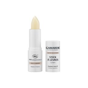 Gamarde Intensive Pflege Lippenstick für sehr trockene Lippen