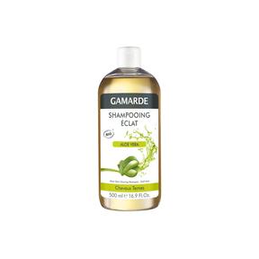Gamarde Glanz-Shampoo