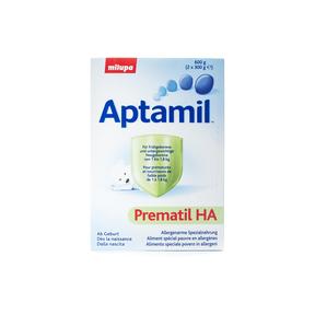 Aptamil Prematil HA