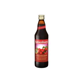 Rabenhorst Cranberry