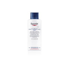 Eucerin UreaRepair Plus Lotion 10% Urea