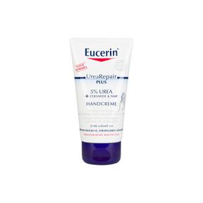 Eucerin UreaRepair Plus Handcreme 5% Urea