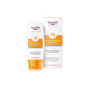 Eucerin Sun Allergy Protect SPF 25
