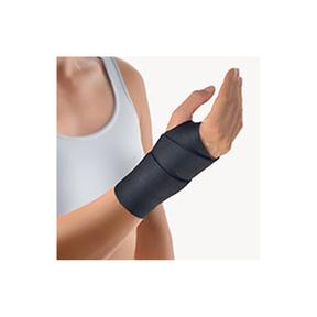 Bort StabiloPren Handgelenkbandage mit Klettverschluss