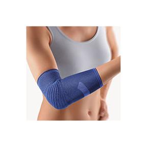 Bort KubiTal Ellenbogen-Polster-Bandage
