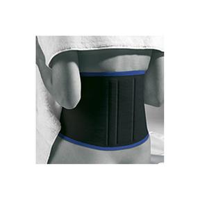 Bort ActiveColor Rückenbandage
