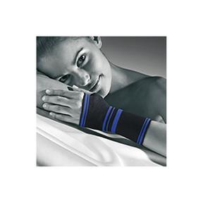 Bort ActiveColor Daumen-Hand-Bandage