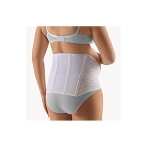 Bort Rückenbandage für Schwangere