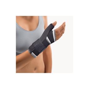 Bort Daumen-Hand-Bandage