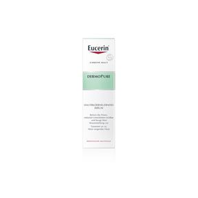 DermoPure Hautbilderneuerndes Serum