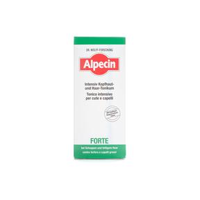 Alpecin Forte, Kopfhaut- und Haar-Tonikum