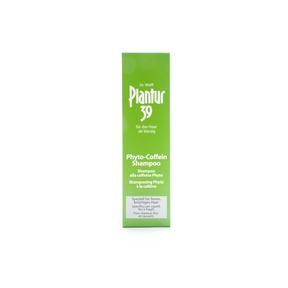 Plantur 39 Phyto-Coffein-Shampoo für feines brüchiges Haar
