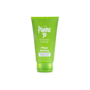 Plantur 39 Pflege-Spülung für feines, brüchiges Haar