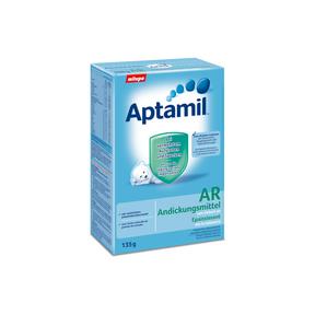 Aptamil AR Andickungsmittel