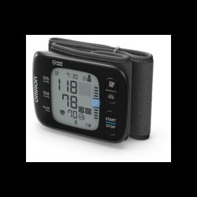 Omron Blutdruckmessgerät Handgelenk RS7