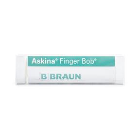 Askina Finger Bob