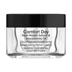 alessandro Hand!Spa Hydrating Comfort Day