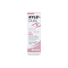 Hylo-Dual