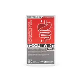 Froximun Toxaprevent Pure