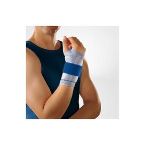 Bauerfeind ManuTrain - Handgelenkband