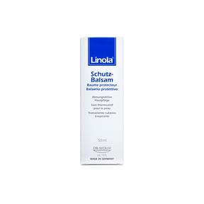 Linola Schutz-Balsam