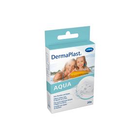 Dermaplast Aqua