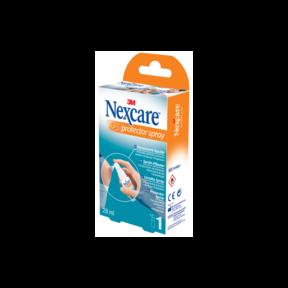 3M Nexcare Protector Sprühpflaster 28 ml Spray