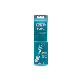 Oral-B Aufsteckbürsten Sonic