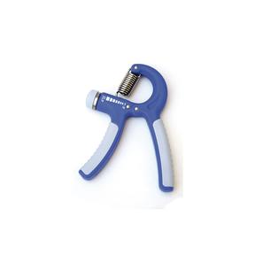 Sissel Hand Grip Sport blau
