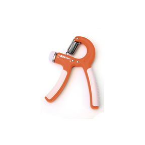 Sissel Hand Grip Therapy Orange