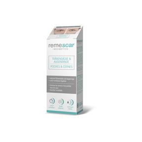 Remescar Tränensäcke & Augenringe